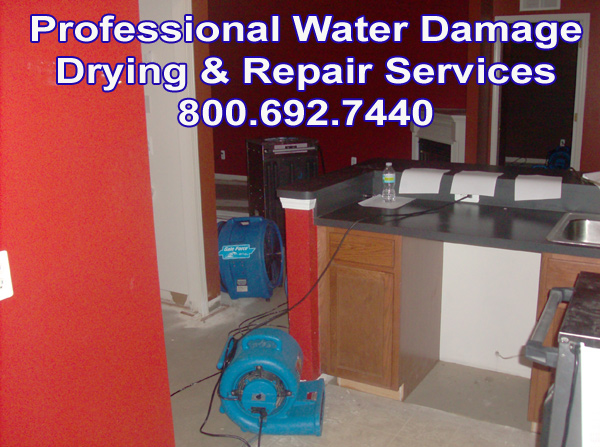 water_damage_drying